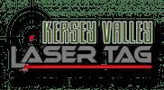 KV Laser Tag