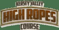 KV High Ropes