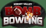 Bomb Bowling