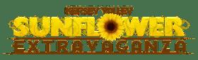 KV Sunflowers