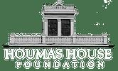 Houmas House logo