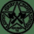 Lone Star Chop Shop