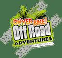 On Yer Bike Adventures