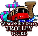 Wisconsin Dells Trolley