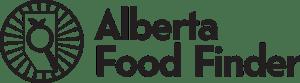 Alberta Food Tours