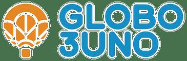 Globo 3 Uno