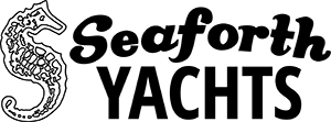 Seaforth Yachts Logo