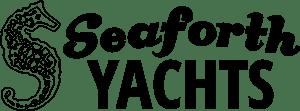 Seaforth Yachts Logo