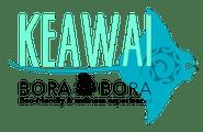 Keawai Bora Bora