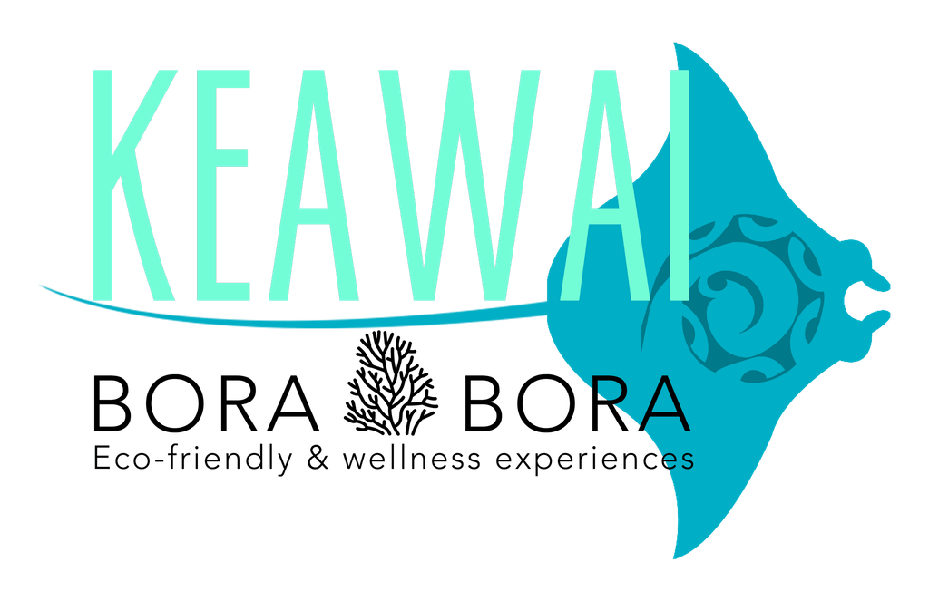 Bora Bora Eco-friendly & wellness experiences