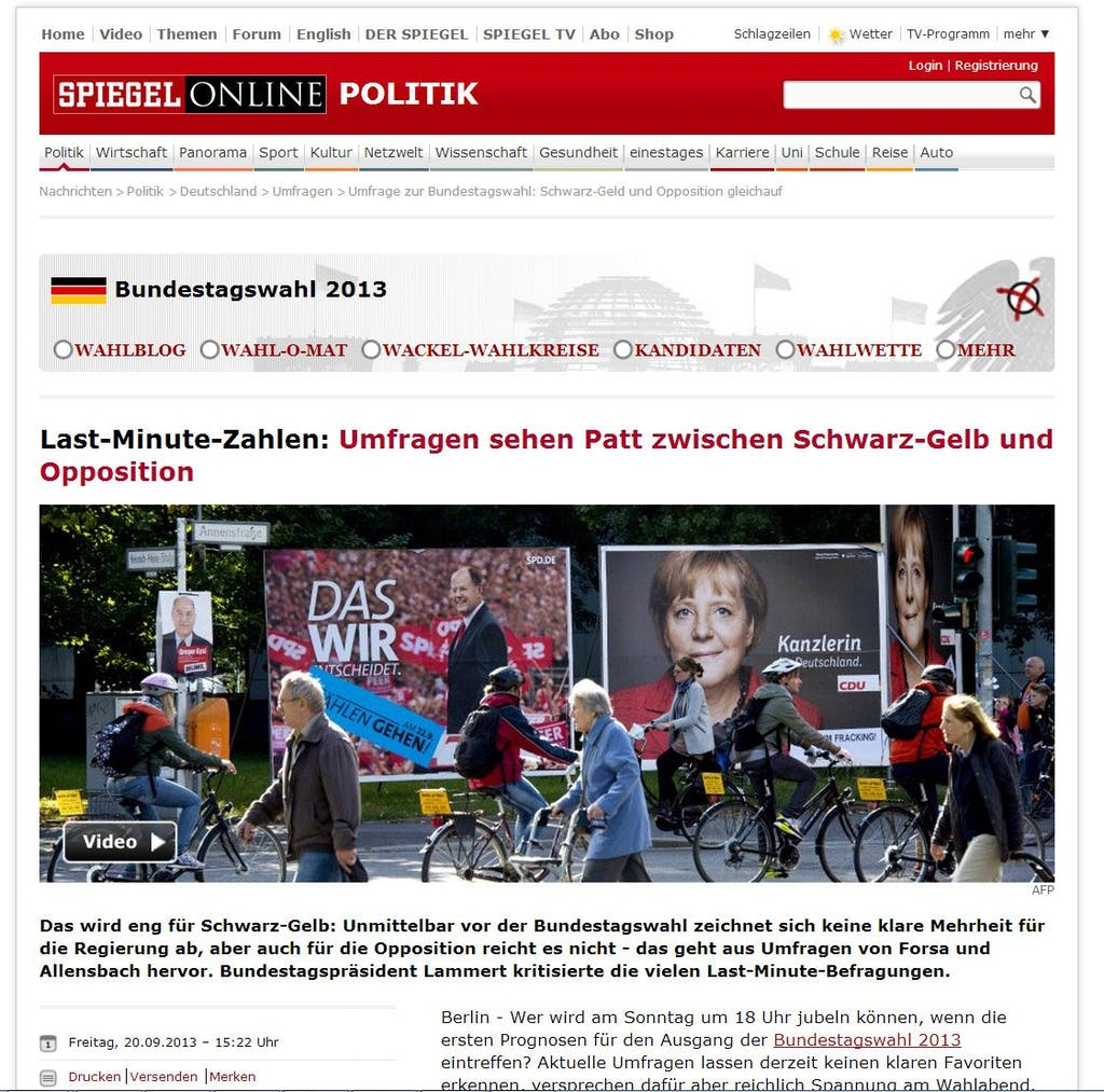 screenshot-spiegel-de
