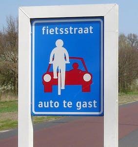 fahrradstrasse-NL