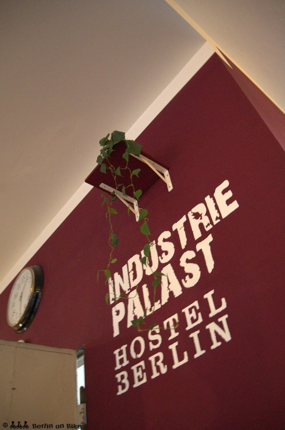 BoB-im-Industriepalast02