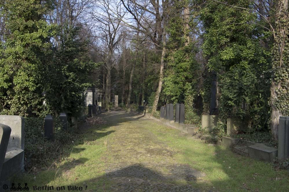 juedischer-friedhof-weissensee-berlin-6209