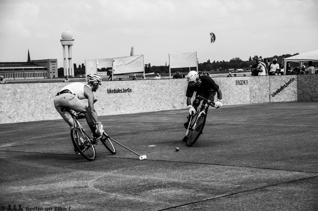 bikepolo-tempelhof-berlin-mixed-international-4467