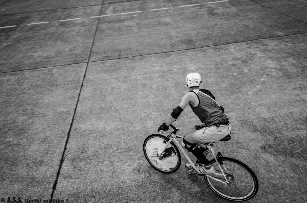 bikepolo-tempelhof-berlin-mixed-international-4447