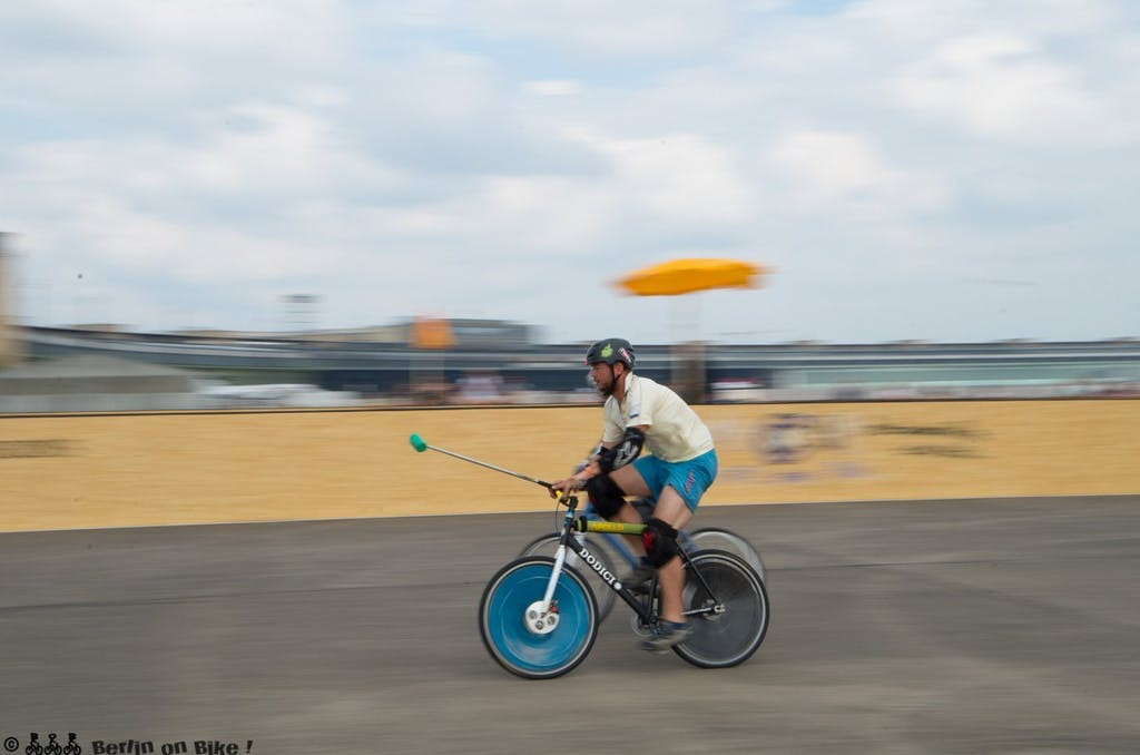 bikepolo-tempelhof-berlin-mixed-international-4525