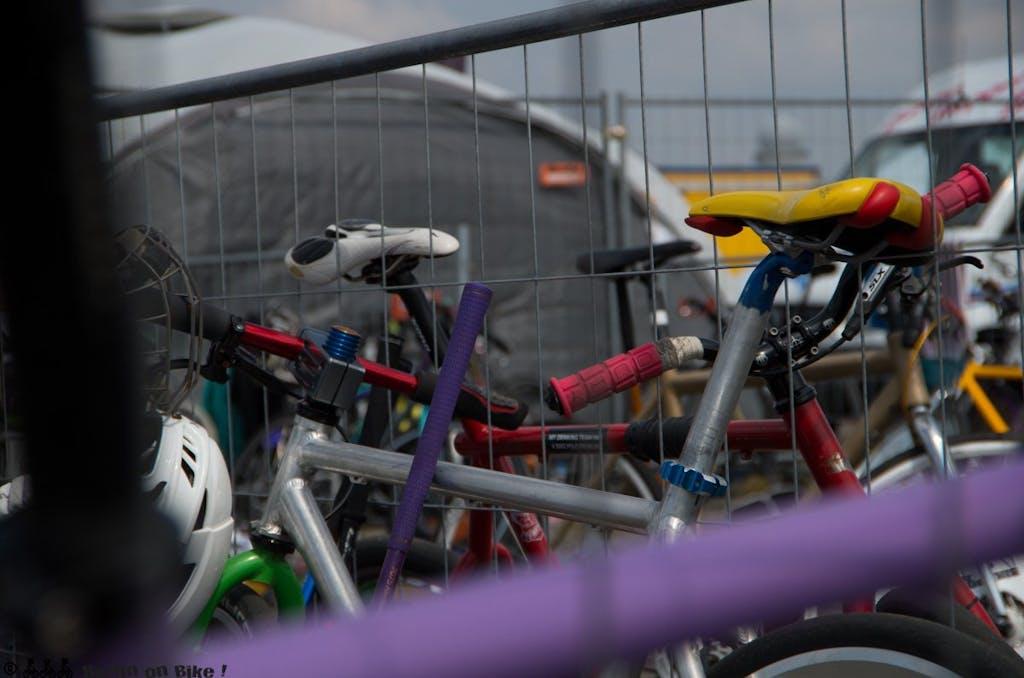 bikepolo-tempelhof-berlin-mixed-international-4554