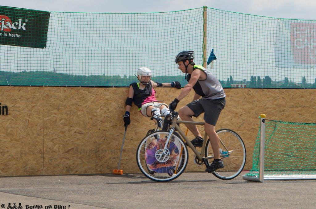 bikepolo-tempelhof-berlin-mixed-international-4398