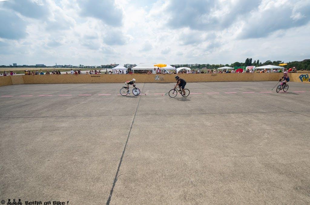 bikepolo-tempelhof-berlin-mixed-international-4459