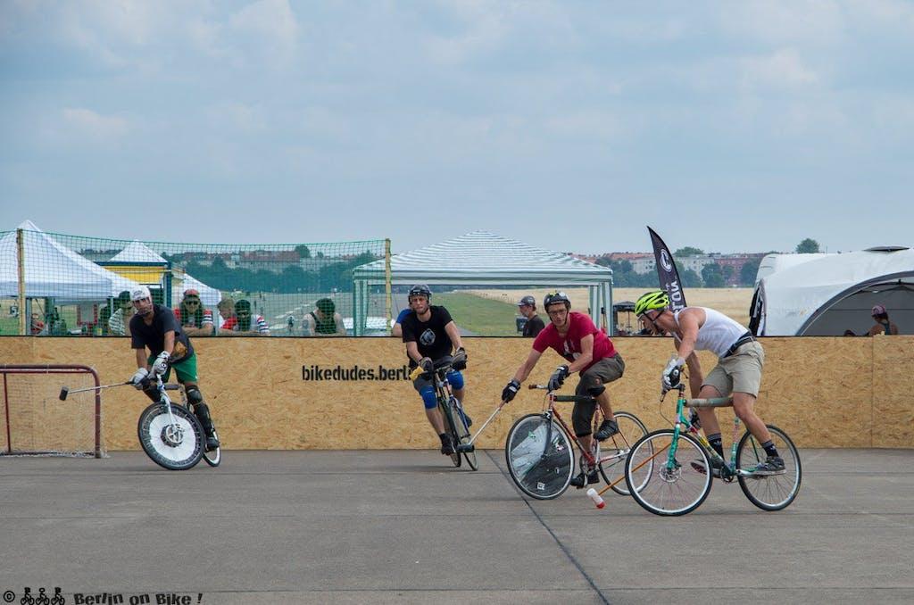bikepolo-tempelhof-berlin-mixed-international-4485