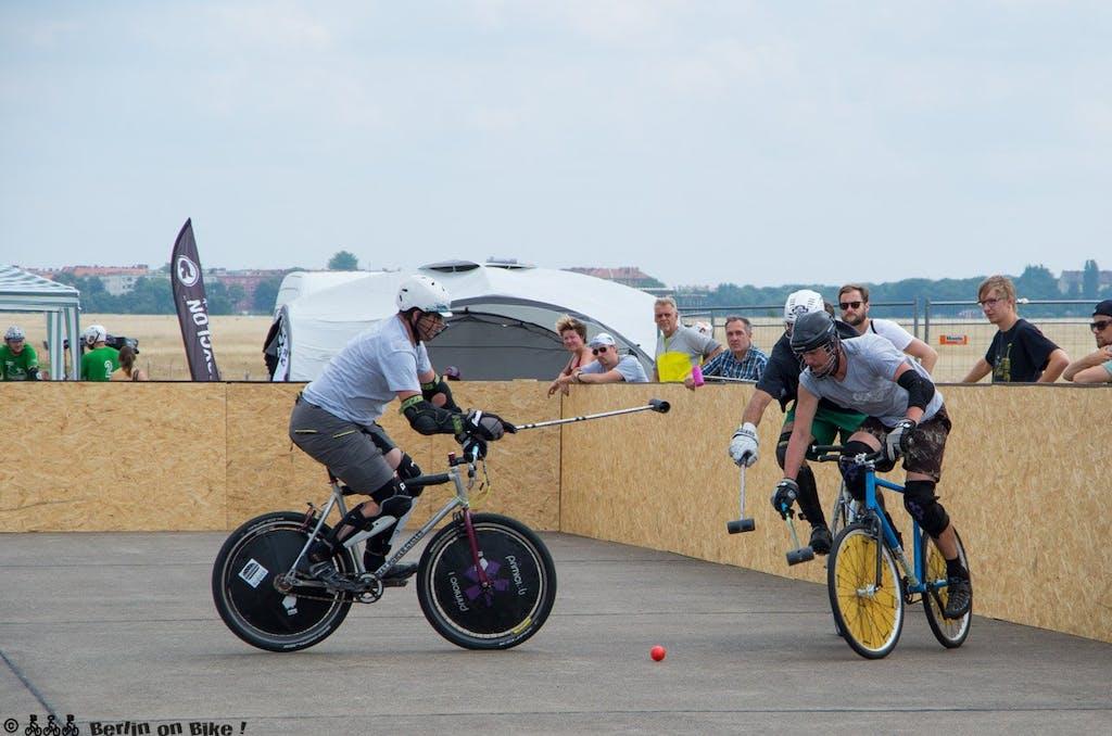 bikepolo-tempelhof-berlin-mixed-international-4488