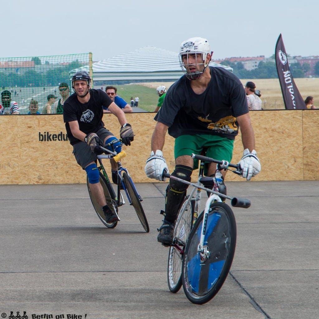 bikepolo-tempelhof-berlin-mixed-international-4490
