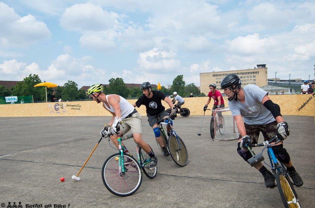 bikepolo-tempelhof-berlin-mixed-international-4499