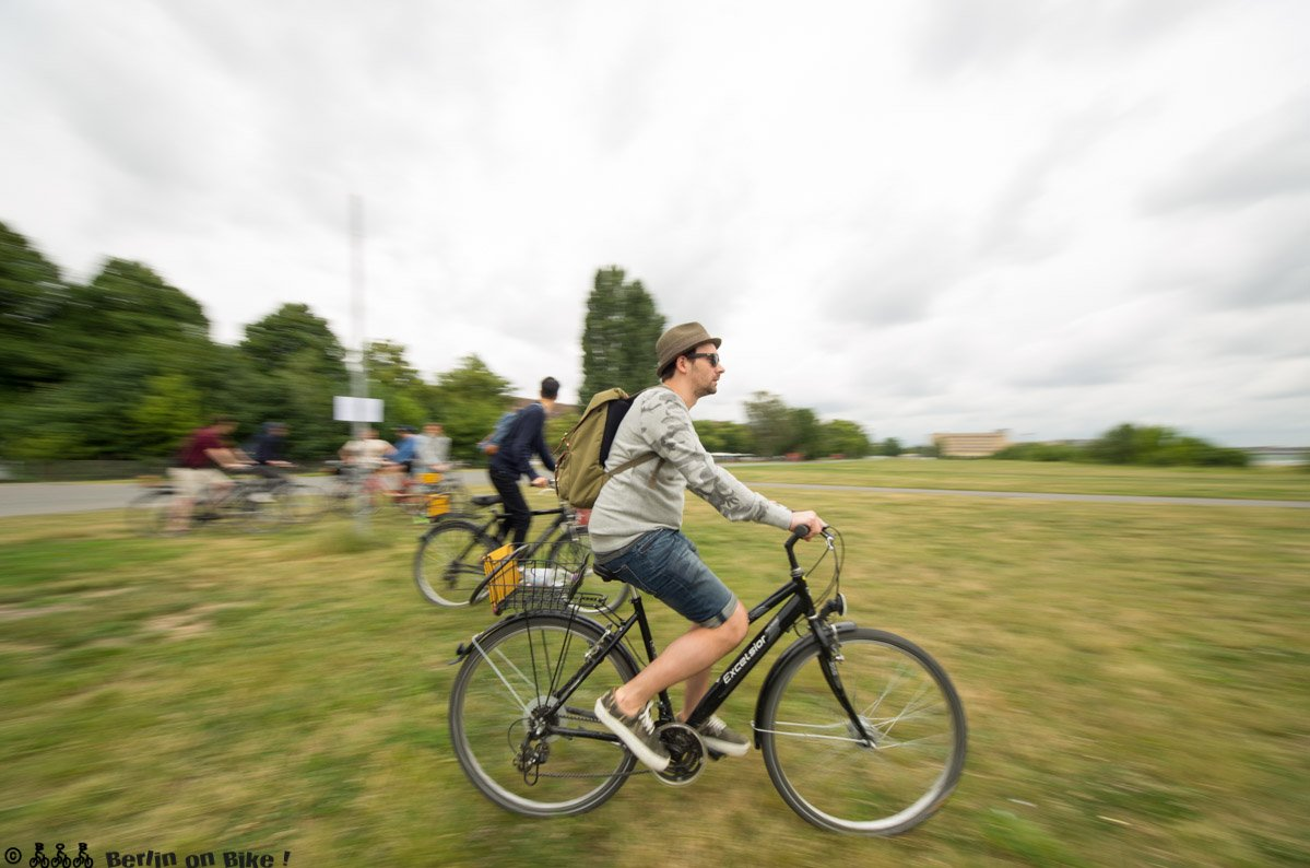 teamevent-tempelhof-berlinonbike-18