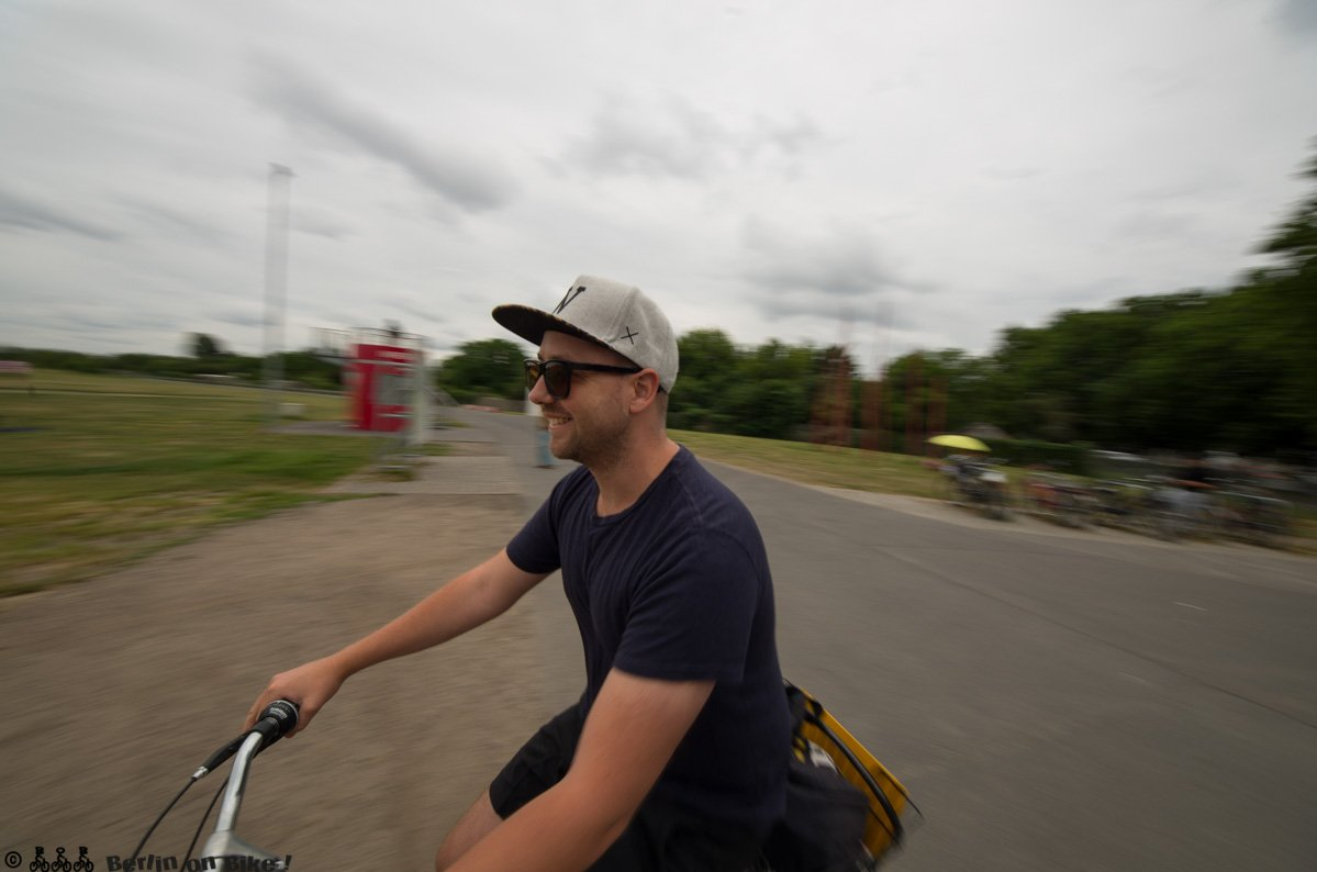 teamevent-tempelhof-berlinonbike-22