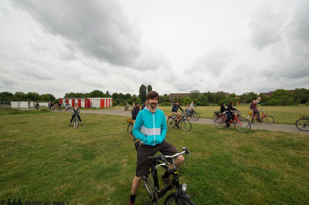 teamevent-tempelhof-berlinonbike-23