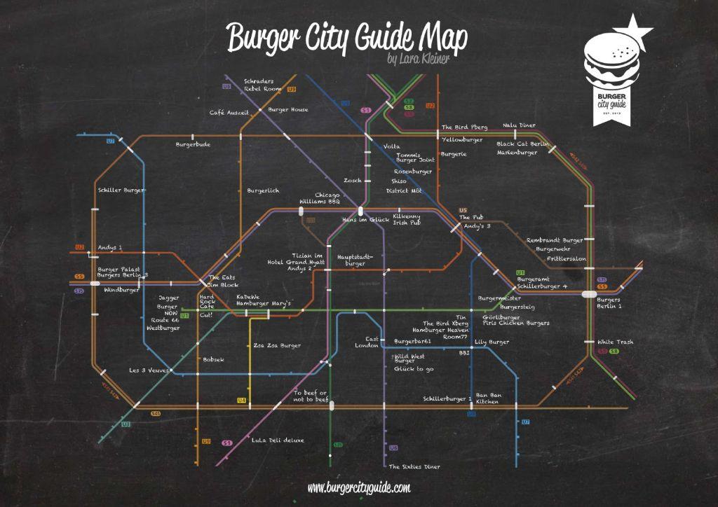 burger-map-berlin