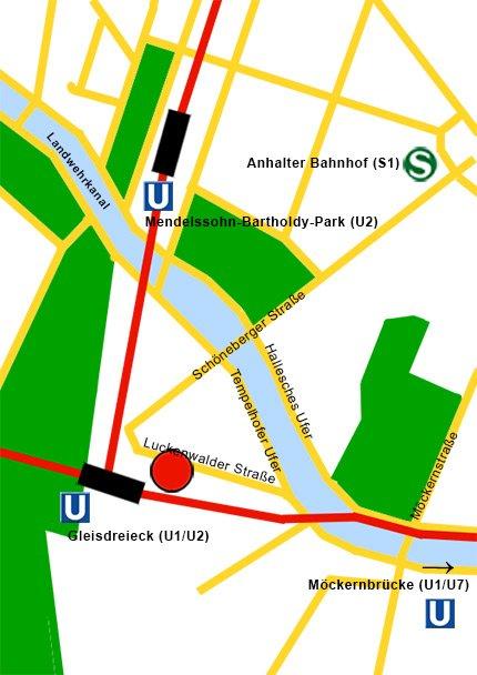 wegbeschreibung-STation-Berlin