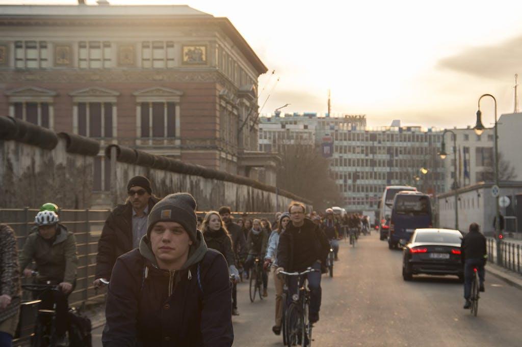 berliner-fahrradschau-2015-4770