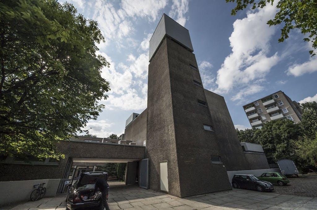 st-agnes-kreuzberg-kirche-galerie-9067