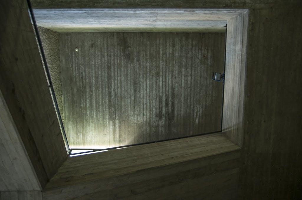 st-agnes-kreuzberg-kirche-galerie-9065