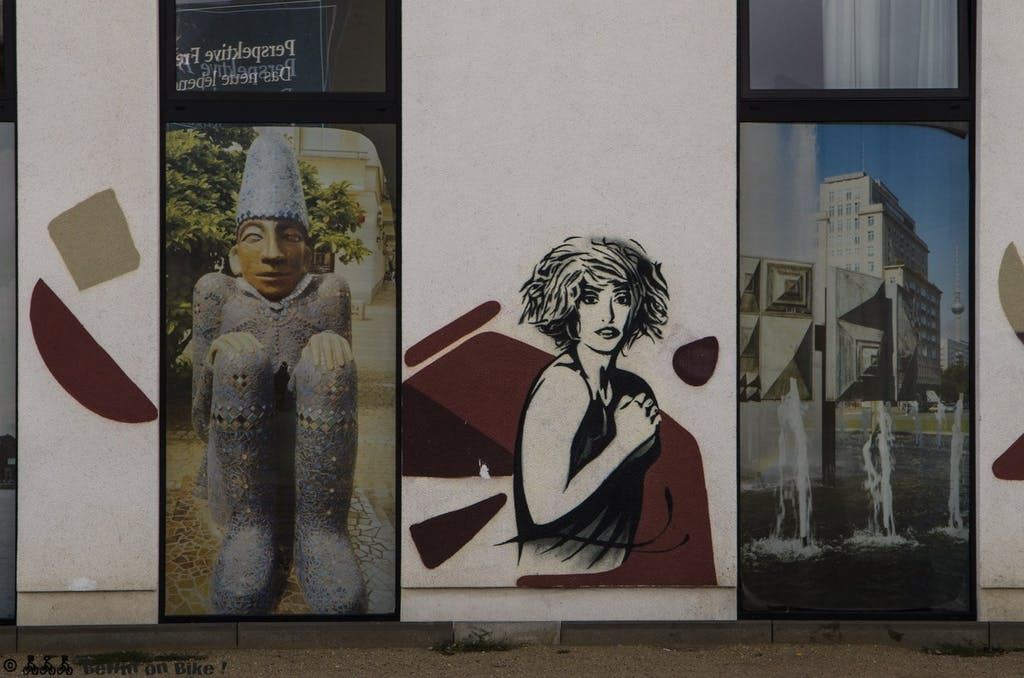 berlin-streetart-55