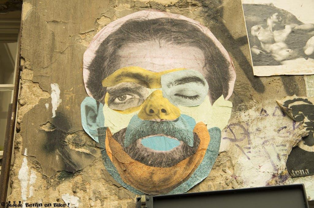 street-art-berlin-haus-schwarzenberg-2015-9142