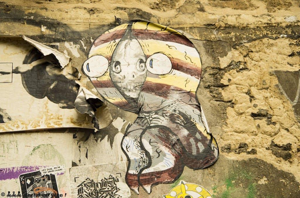 street-art-berlin-haus-schwarzenberg-2015-9143
