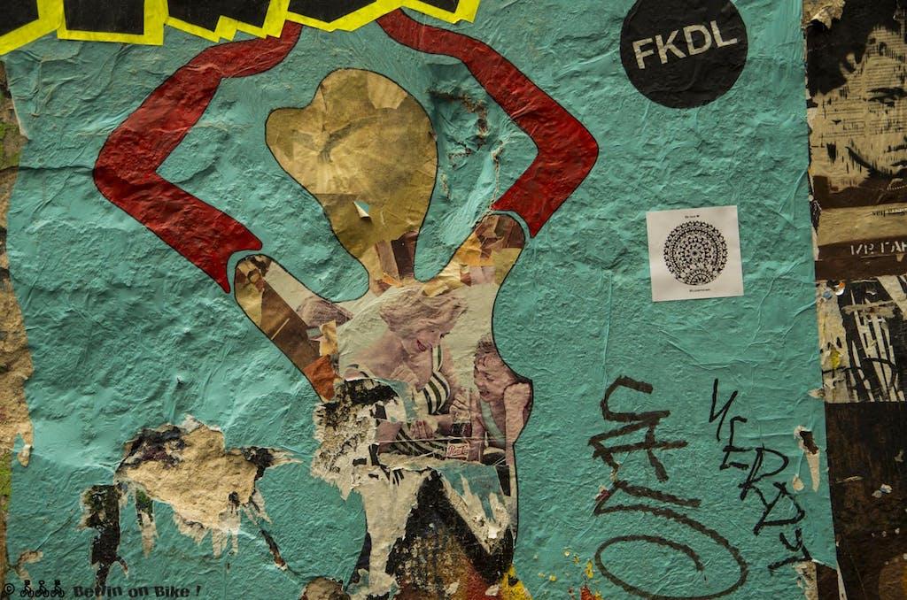 street-art-berlin-haus-schwarzenberg-2015-9146