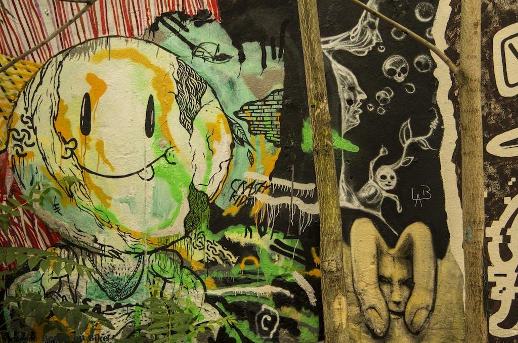 street-art-berlin-haus-schwarzenberg-2015-9151