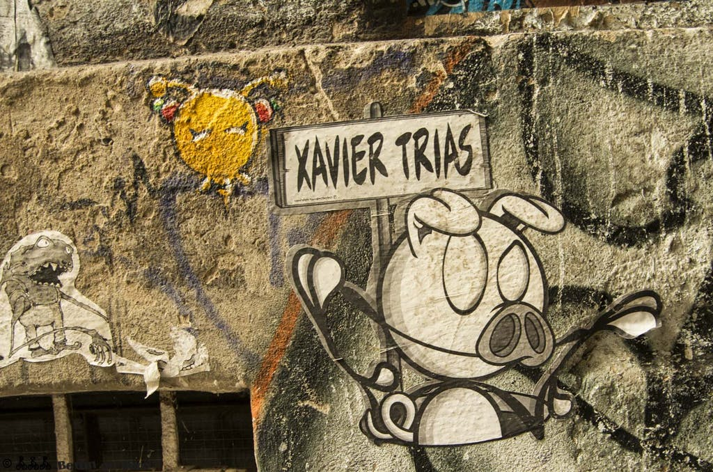 street-art-berlin-haus-schwarzenberg-2015-9161