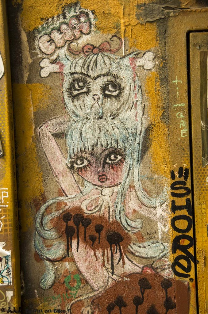 street-art-berlin-haus-schwarzenberg-2015-9166