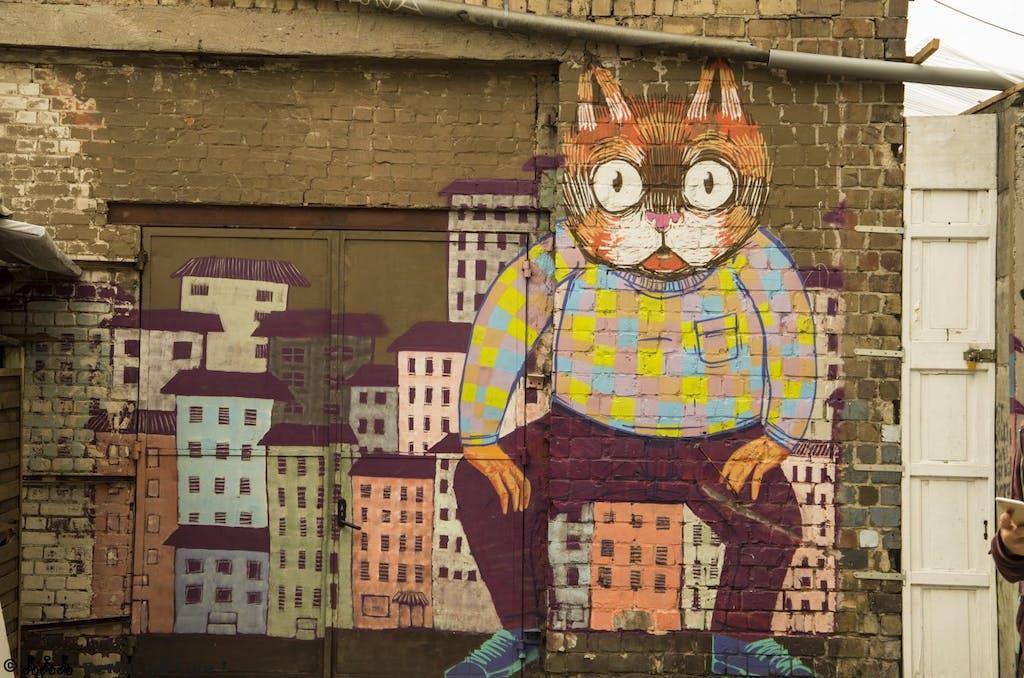 street-art-berlin-yaam-2015-9172