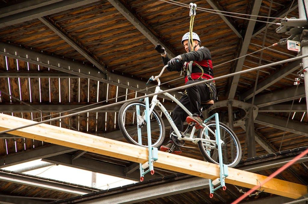 mount-mitte-kletterwald-bike-2775