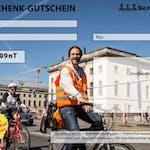 gutschein-layout-1-0