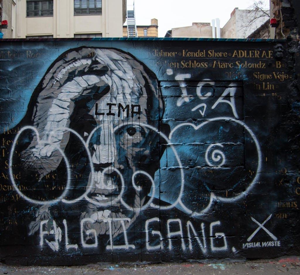 berlin-streetart-6032