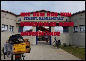 eberswalde-angermuende-mit-dem-rad
