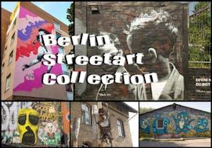 streetart-berlin-pinterest