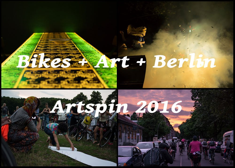 artspin-pinterest